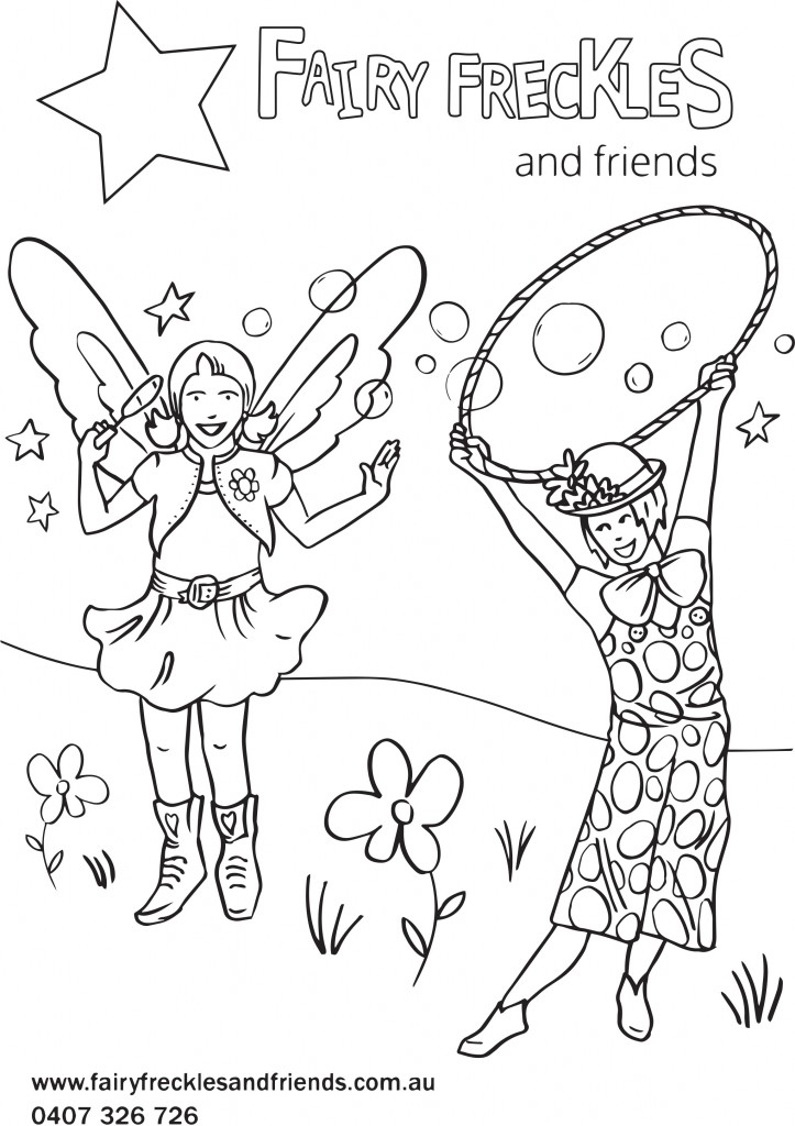 FairyFreckles_Colouring-In_new-(1)