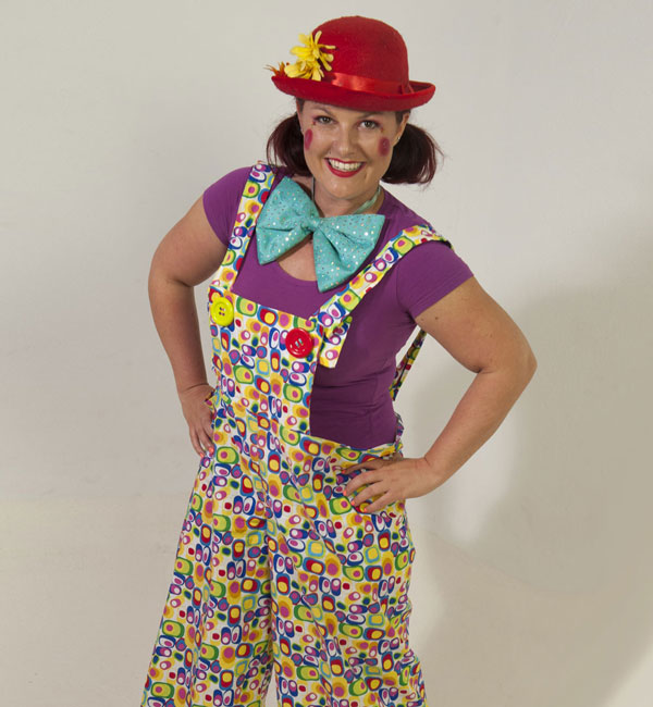 Kids Party Entertainment Sydney is the best entertainment for your children's party